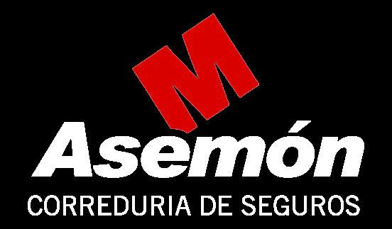 Asemón