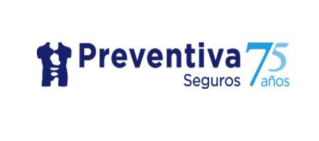 seguros-preventiva