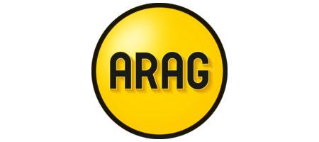 seguros-arag
